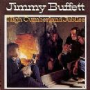Jimmy Buffett - High Cumberland Jubliee