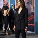 Mandy Moore – 'Midway' Premiere in Westwood