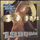 69 Boyz - 199Quad