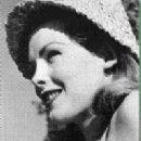 Janet Lake
