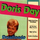 Doris Day - Desafinado