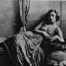 Beatrice La Plante