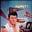 Sonny James - Honey