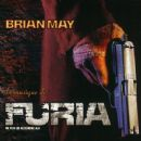 Brian May - Furia
