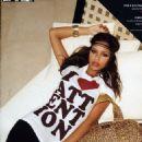 Natalie Suliman - 454 x 684