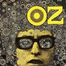 OZ- October/November 1967