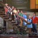 The Brady Bunch - 440 x 324