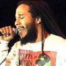 Ziggy Marley - 302 x 250