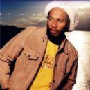 Ziggy Marley - 299 x 300