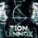 Zion Y Lennox - Los Verdaderos