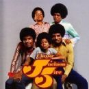 Classic Jackson 5ive