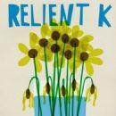 Relient K - Mmhmm10