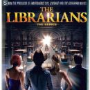 The Librarians  -  Product