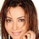 Actress Nausheen Ali Sardar Pictures - 256 x 420