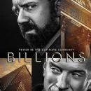 Billions (2016) - 454 x 616