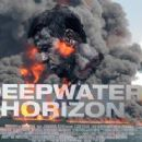 Deepwater Horizon (2016) - 454 x 232