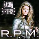 Sasha Pieterse - R.P.M.