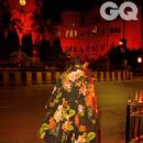 Ranveer Singh - GQ Magazine Pictorial [India] (February 2019) - 454 x 568