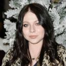 Michelle Trachtenberg – 1st Annual Cocktails for a Cause with Love Leo Rescue in LA - 454 x 569