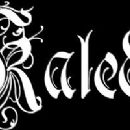 Kaledon