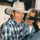 Chris LeDoux - 454 x 620