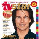 Tom Cruise - 454 x 549
