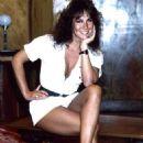 Linda Lusardi - 454 x 647