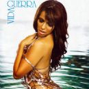 Vida Guerra - SSX Presents Vida After Dark Issue