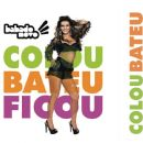 Babado Novo Album - Colou Bateu Ficou (Ao Vivo)