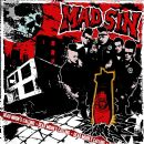 Mad Sin - Dead Moon's Calling (Special Edition)