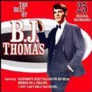 BJ Thomas - 300 x 300