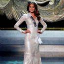 Gabriela Isler- Miss Universe 2013- - 454 x 653