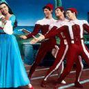 Film Musicals - 400 x 305