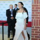 Katy Perry Starkey Hearing Foundation So The World May Hear Gala In St Paul