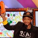 Nickelodeon Kids' Choice Awards - April 2, 2011