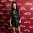 Victoria Justice – SAG-AFTRA Foundation hosts a special screening for Summer Night in LA adds
