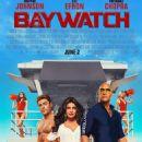 Baywatch (2017) - 454 x 709
