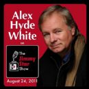 Alex Hyde-White - 454 x 454