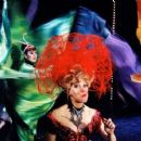 Hello,Dolly! 1964 Original Broadway Cast Starring Carol Channing - 454 x 255