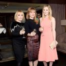 01-23: Champagne Taittinger Celebrates Women in Hollywood