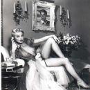 Lili St. Cyr - 454 x 574