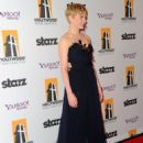 Michelle Williams Snags Hollywood Actress Award