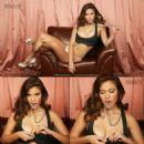 Ana Carolina Dias - 454 x 480