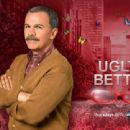 Ugly Betty Wallpaper - 454 x 340