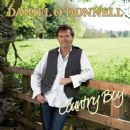 Daniel O'Donnell - Country Boy