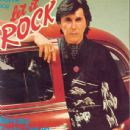 Bryan Ferry - Let It Rock Magazine Cover [England] (May 1974)