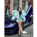 Diljit Dosanjh - Vogue Magazine Pictorial [India] (June 2019)