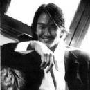 Karl Yune - 197 x 300