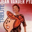 Jean Pyl