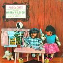 Harry Nilsson - Pussy Cats